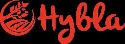 Hybla Logo